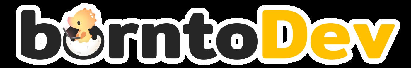สอนเขียนโปรแกรมออนไลน์ที่ดีที่สุด  | BorntoDev