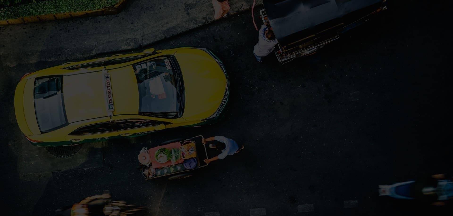 """แจกฟรี !! ไฟล์ Vector """"แผนที่ประเทศไทย"""" แบบสวยๆ เอาไปใช้กันได้แล้ว !"""