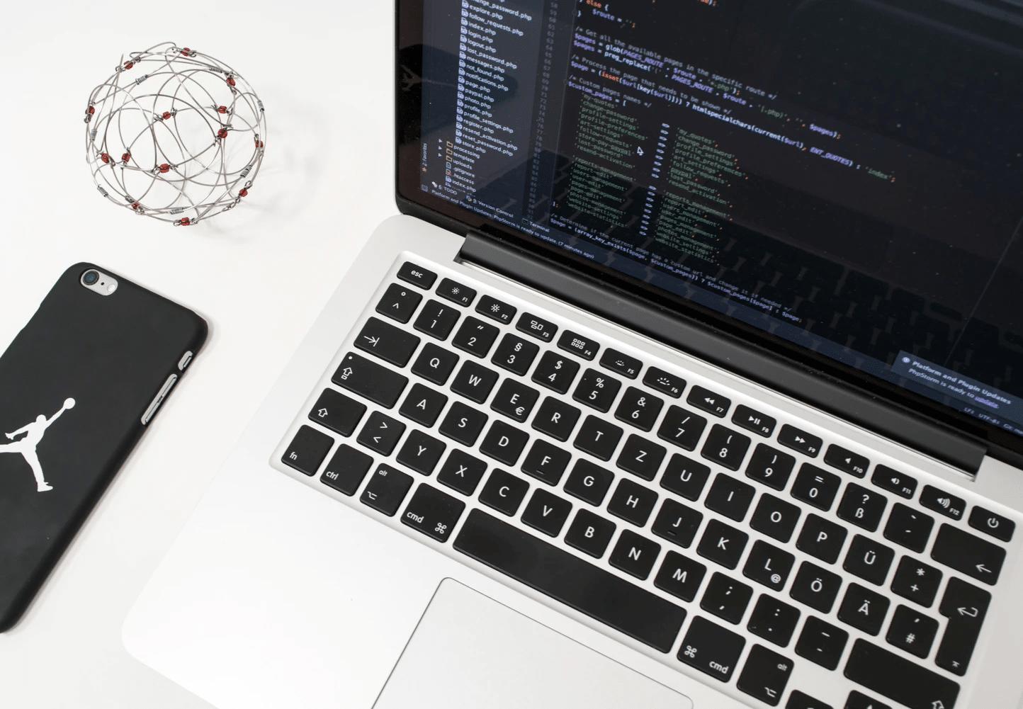 9 ทักษะจำเป็นสำหรับนักพัฒนาซอฟต์แวร์ที่ควรเรียนรู้ไว้ในปี 2020